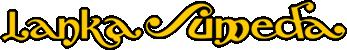 logo_sumeda_header