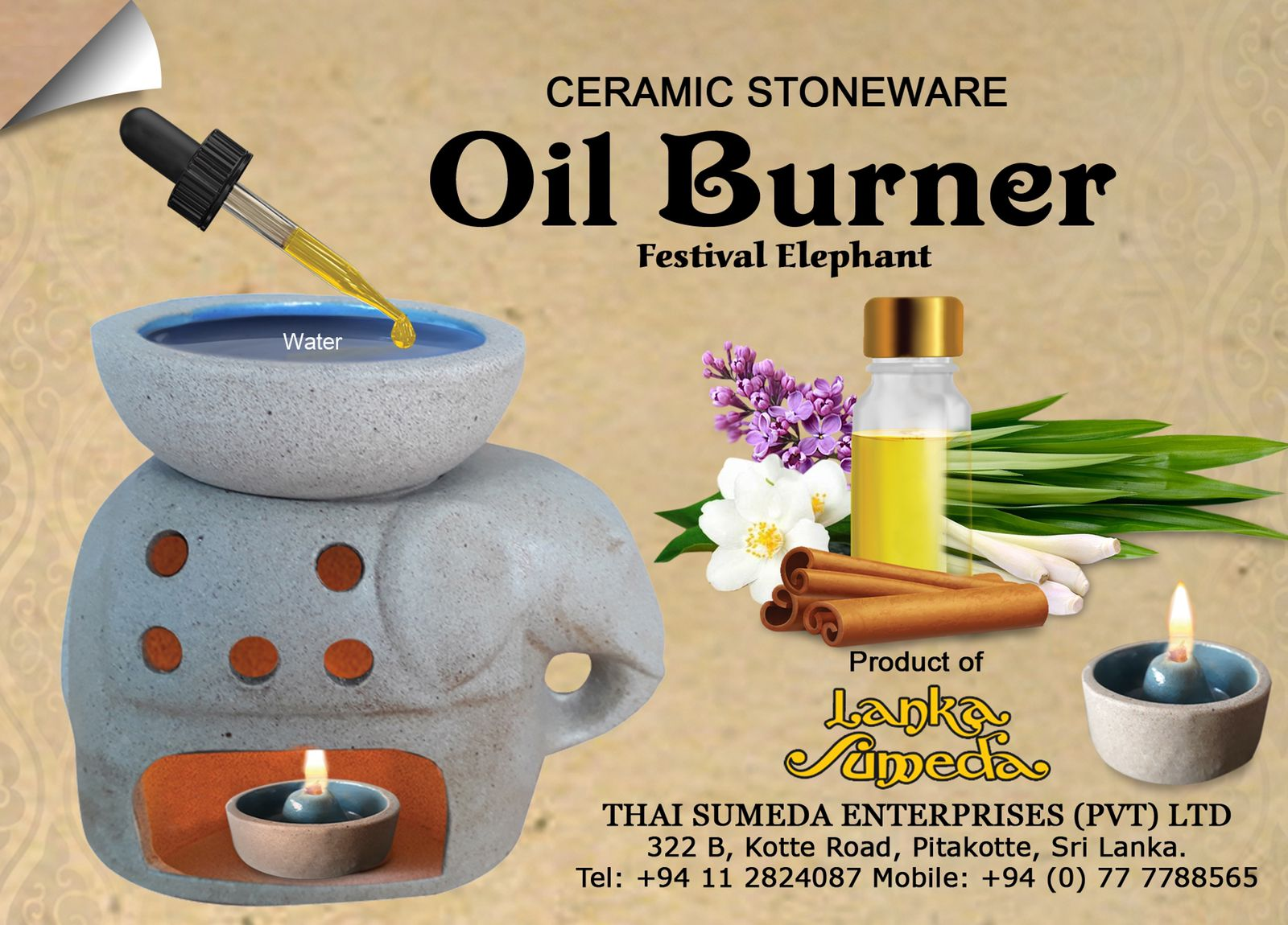 ceramic-stoneware-01