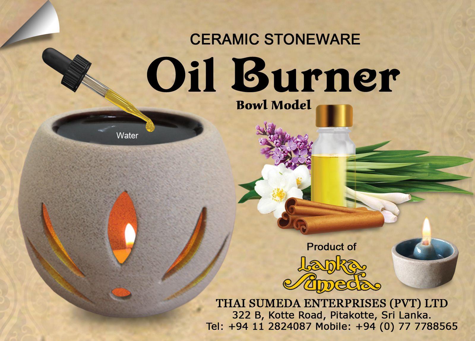 ceramic-stoneware-03